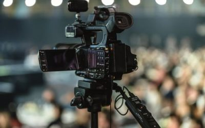 20 Strategic Ways to Use Video for Business: Part 2 of 2