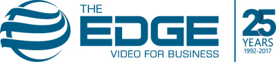 The Edge Communications Inc. - Calgary Video Production