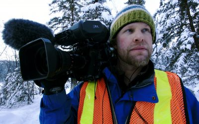 How to Hire a (Good) Videographer