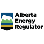 Alberta Energy Regulator