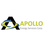 Apollo Energy Services