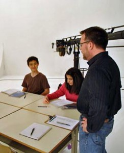 Stop and Consider These Questions Before Any Video Production! Part 2 of 2